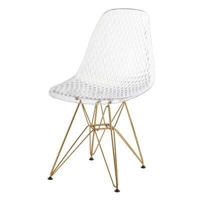 Henegar Dining Chair