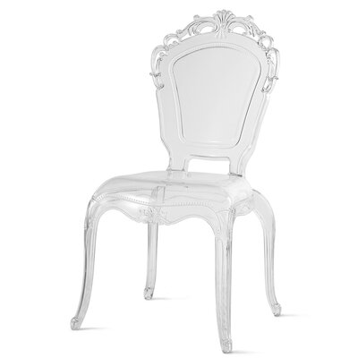 Milazzo Dining Chair