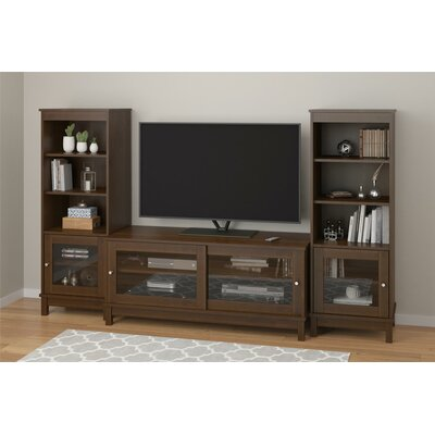 Kaczor Entertainment Center BI058797