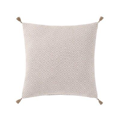 Penfield Cotton Throw Pillow