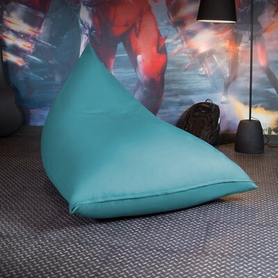 Bean Bag Chair Upholstery: Ocean