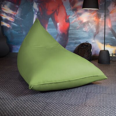 Bean Bag Chair Upholstery: Avocado