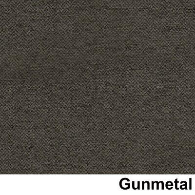 Altone Sleeper Sofa Mattress Type: Queen, Upholstery: Gunmetal