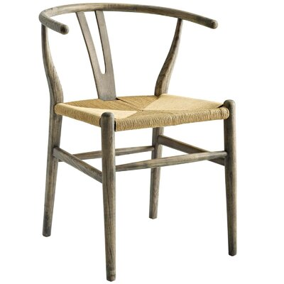 Aghalee Dining Chair