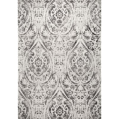 Sofia Transitional Beige/Brown Indoor/Outdoor Area Rug