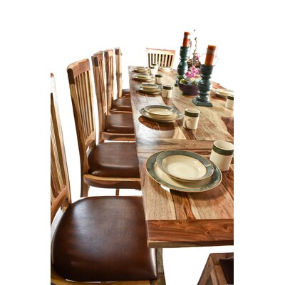 Teeple Dining Table Leaf