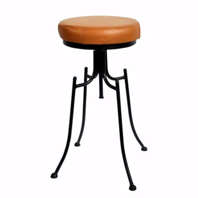 Marina Way 26 Bar Stool