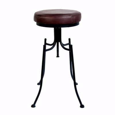 Orchard Upscaling Dorsett 26 Bar Stool
