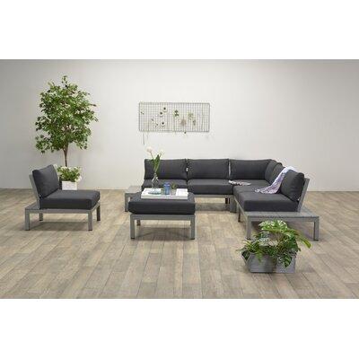 kampen-living Loungemöbel-Garten online kaufen | Möbel-Suchmaschine ...