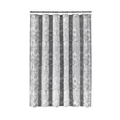 Gatti Shower Curtain
