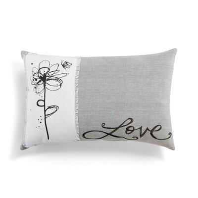 Guida Love Lumbar Pillow
