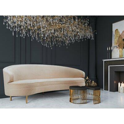 Whitson Sofa