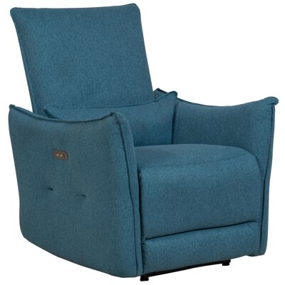 Siobhan Power Recliner