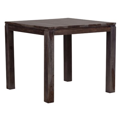 Tapscott Counter Height Dining Table
