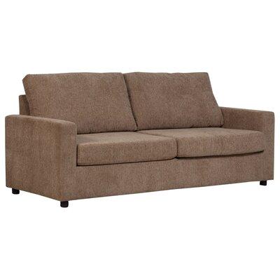 Mabe Sleeper Upholstery: Khaki