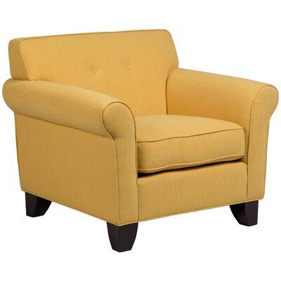 Fosse Armchair