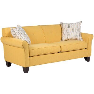 Fosse Sofa