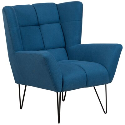 Siya Wingback Chair