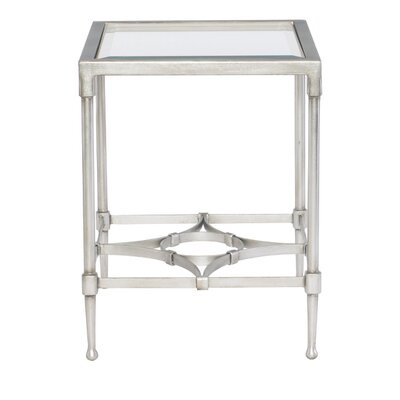 Cordelia End Table