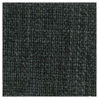 Alba Armchair Upholstery: Smoke