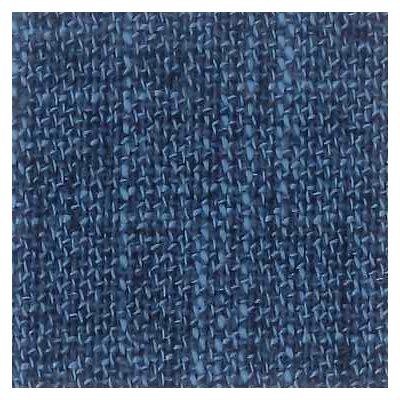 Alba Armchair Upholstery: Blue