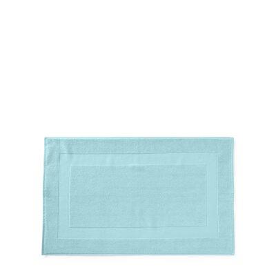 Wescott Shower Mat Color: Teal