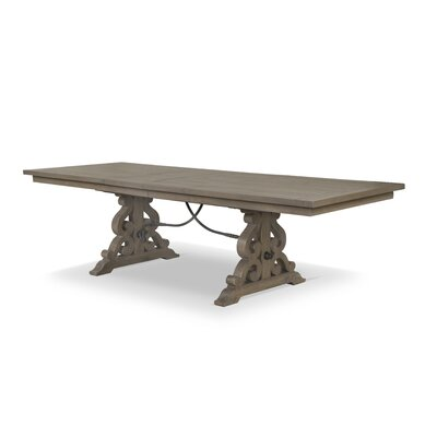 Tysen Dining Table