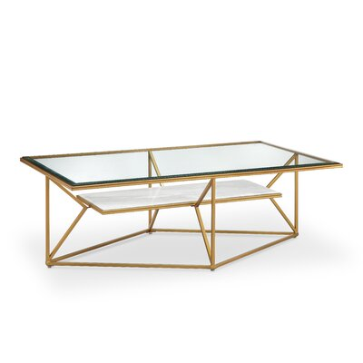 Westover Coffee Table