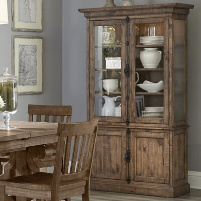 Bridesdale China Cabinet