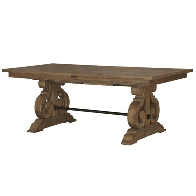Bridesdale Dining Table