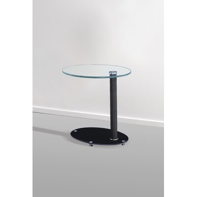 Grenier End Table