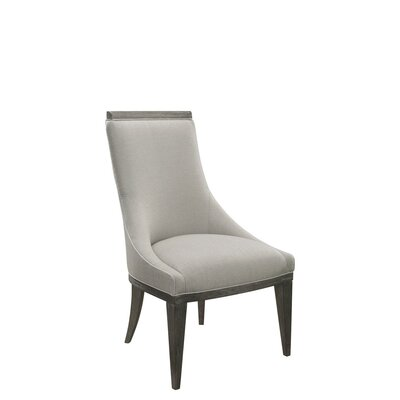 Hackney Upholstered Dining Chair