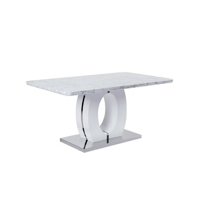 Westrick Dining Table