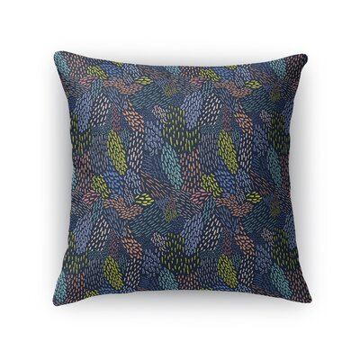 Grigg Throw Pillow Size: 18 x 18