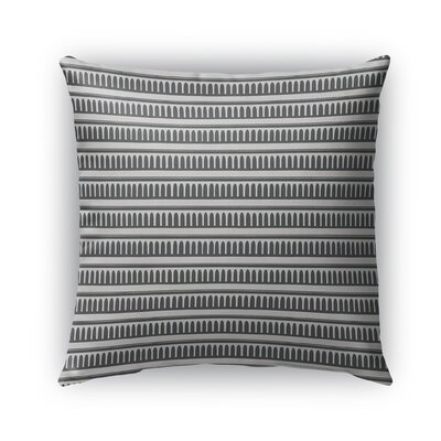Laymon Indoor/Outdoor Pillow Size: 16 x 16, Product Type: Throw Pillow