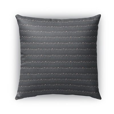 Dillow Indoor/Outdoor Pillow Size: 26 x 26, Product Type: Euro