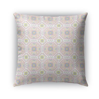Pitchford Indoor/Outdoor Pillow Size: 16 x 16, Product Type: Throw Pillow