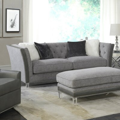 Gulley Sofa