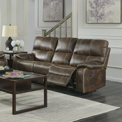 Diorio Reclining Sofa