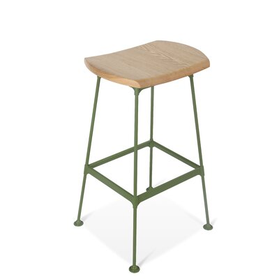 Bistro Bar Stool (Set of 50)