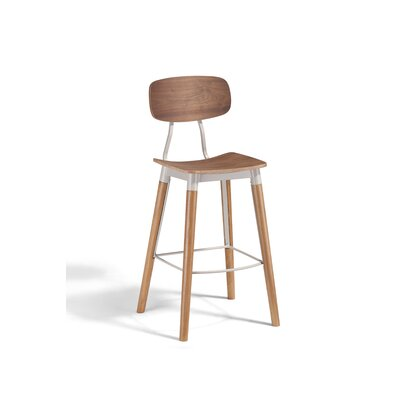 Andrew Bar Stool (Set of 50)