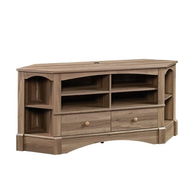 Neely 61 TV Stand