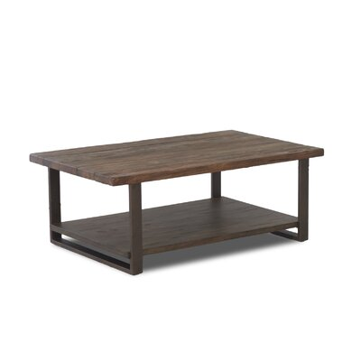Mashburn Coffee Table