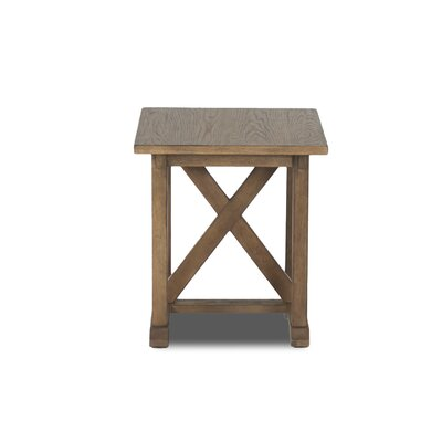 Etonbury End Table