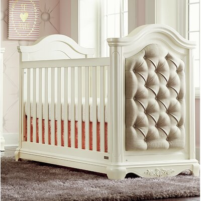 Addison 3-in-1 Convertible Crib