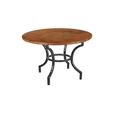 Durazo Dining Table
