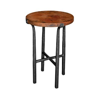 Duran End Table