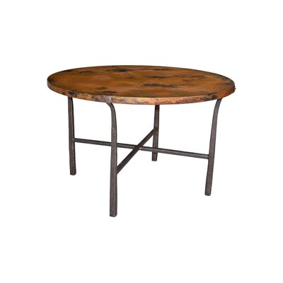 Duran Dining Table