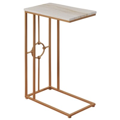 Hockensmith C End Table