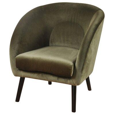 Cousar Slope Armchair